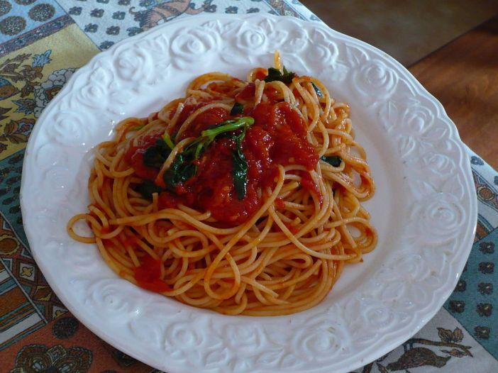 1024px-Spaghettata