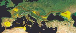 Alani map cc by 2.5