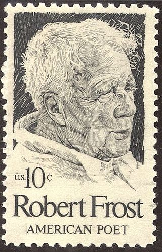 320px-RobertFrost