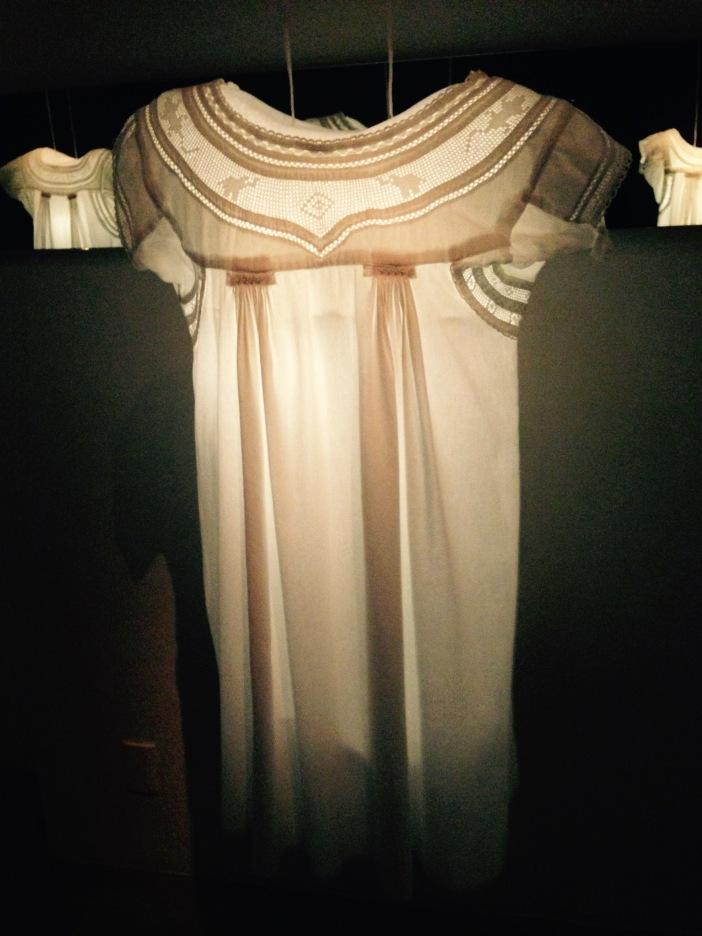 Mirar por ojo de una aguja, el arte de Tamara Rivas Textile Museum Oaxaca, Mexico