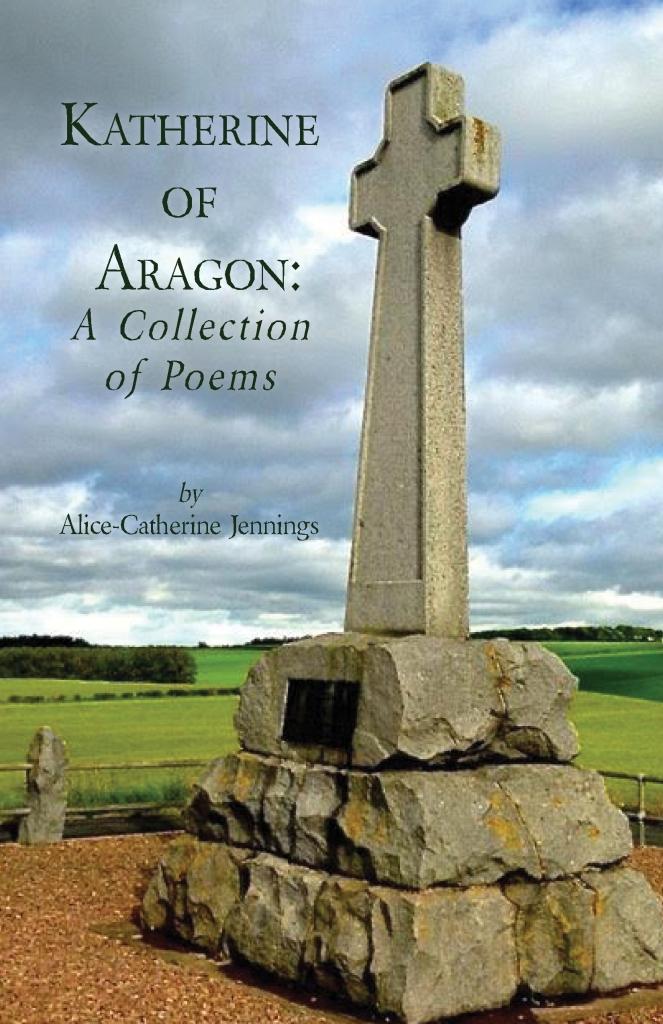 Final Jennings_Alice_COV-3 copy 2