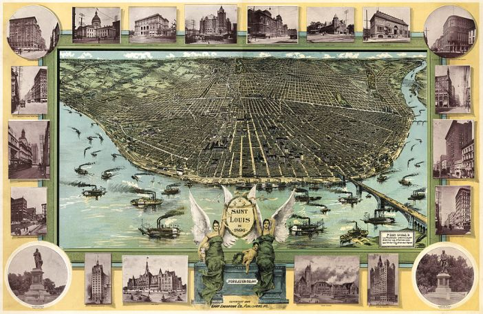 1024px-St_Louis_Birdseye_Map_1896