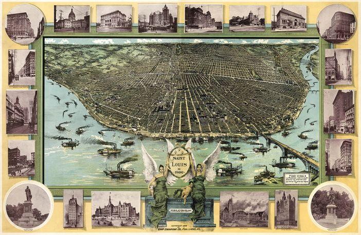 1024px-St_Louis_Birdseye_Map_1896