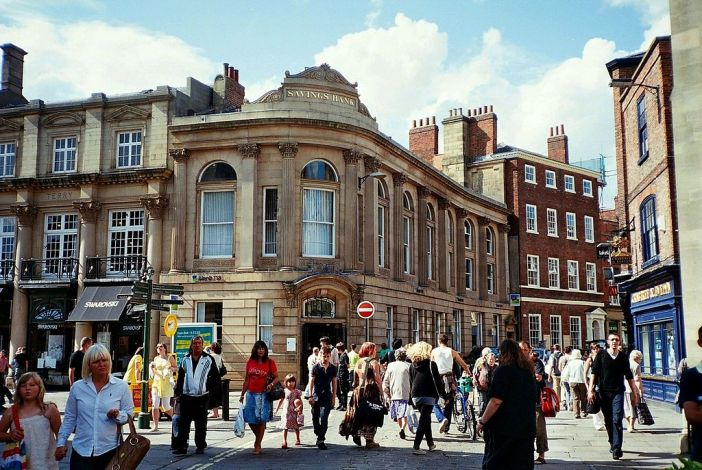 1024px-former_savings_bank_st_helens_square_york