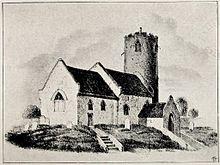 220px-st_julians_church_norwich