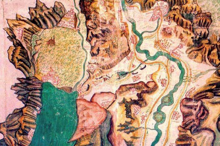 Mappa_galeas_colori