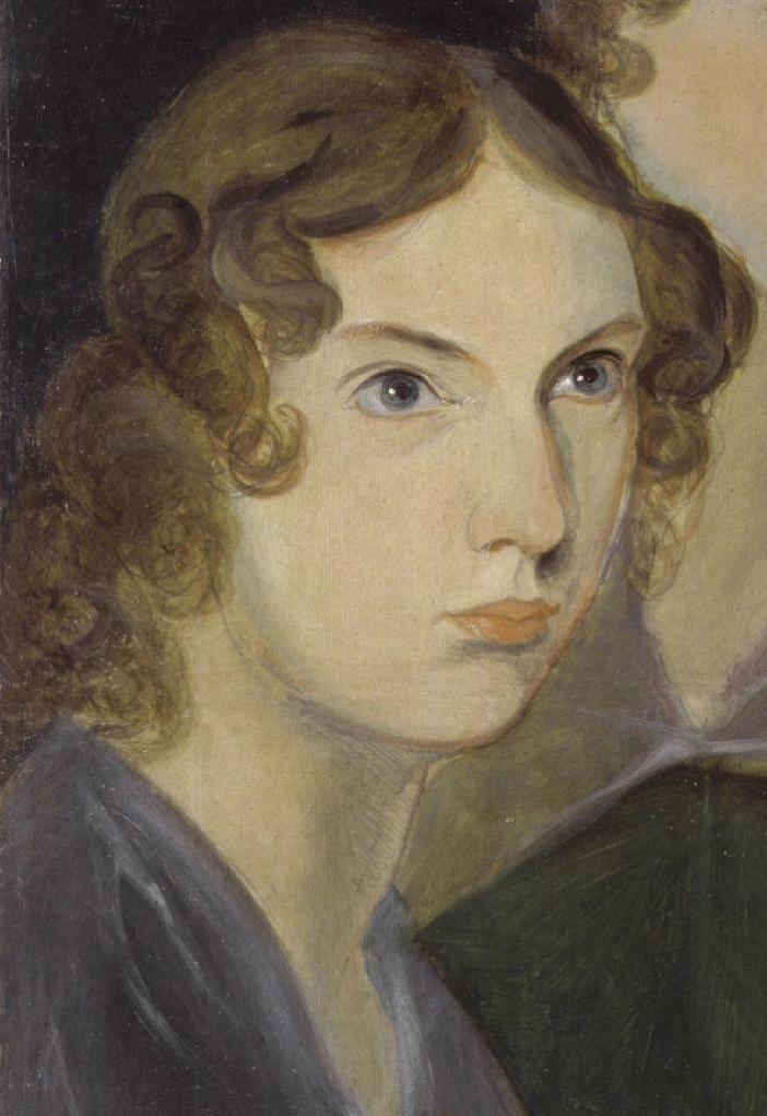 Anne_Brontë_by_Patrick_Branwell_Brontë_restored