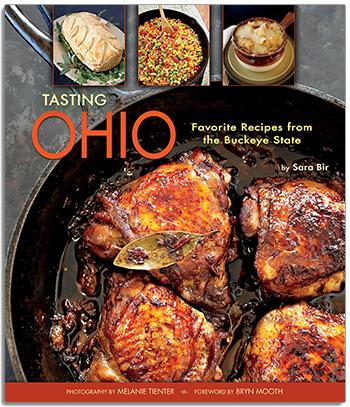 Tasting_Ohio_Dustjacket.indd
